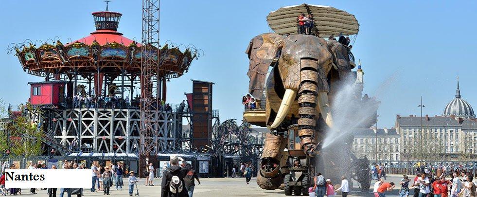 carrousel_elephant nantes
